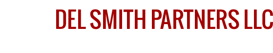 Del Smith Partners LLC